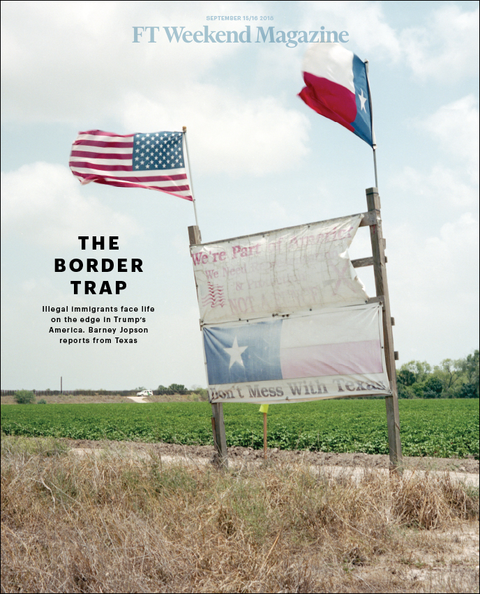 Thibodeaux_FT_TexasImmigrationCover