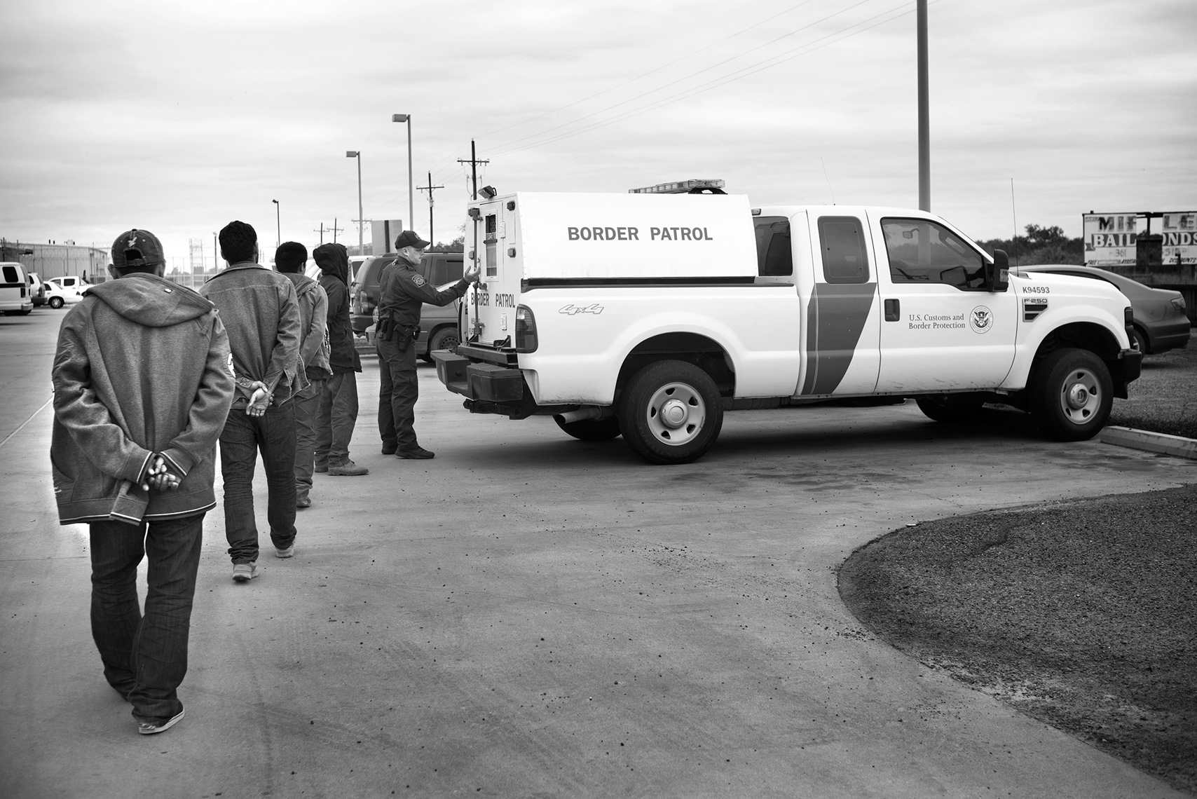 thibodeaux_brandon_immigration_south_texas_00018