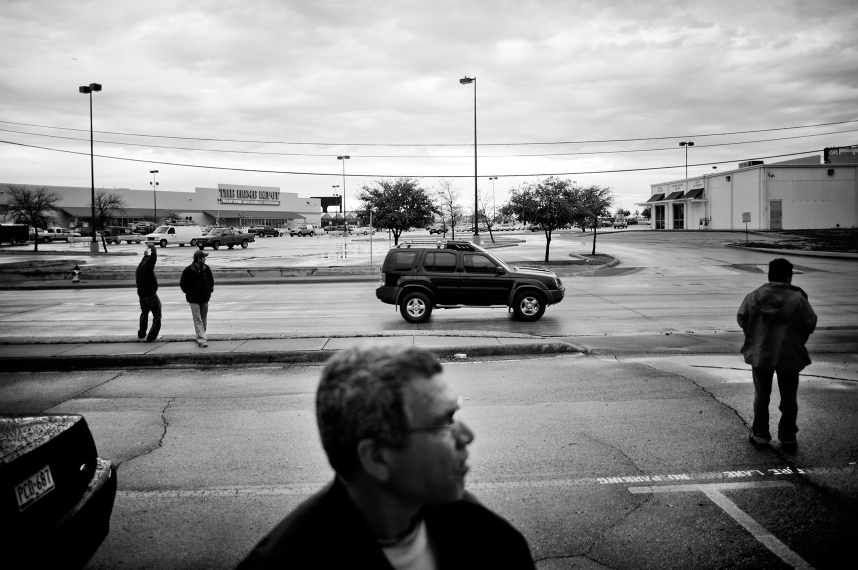 thibodeaux_brandon_immigration_south_texas_00042